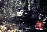 Image of United States 25th Infantry Division Vietnam, 1967, second 29 stock footage video 65675052326