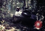 Image of United States 25th Infantry Division Vietnam, 1967, second 30 stock footage video 65675052326