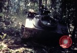 Image of United States 25th Infantry Division Vietnam, 1967, second 31 stock footage video 65675052326