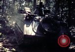 Image of United States 25th Infantry Division Vietnam, 1967, second 32 stock footage video 65675052326