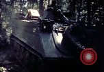 Image of United States 25th Infantry Division Vietnam, 1967, second 33 stock footage video 65675052326