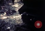 Image of United States 25th Infantry Division Vietnam, 1967, second 38 stock footage video 65675052326
