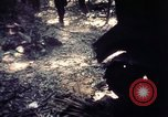 Image of United States 25th Infantry Division Vietnam, 1967, second 39 stock footage video 65675052326