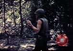 Image of United States 25th Infantry Division Vietnam, 1967, second 41 stock footage video 65675052326
