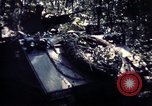 Image of United States 25th Infantry Division Vietnam, 1967, second 44 stock footage video 65675052326