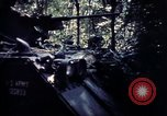 Image of United States 25th Infantry Division Vietnam, 1967, second 48 stock footage video 65675052326