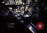 Image of United States 25th Infantry Division Vietnam, 1967, second 49 stock footage video 65675052326