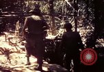 Image of United States 25th Infantry Division Vietnam, 1967, second 54 stock footage video 65675052326
