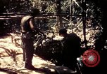 Image of United States 25th Infantry Division Vietnam, 1967, second 55 stock footage video 65675052326