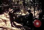 Image of United States 25th Infantry Division Vietnam, 1967, second 56 stock footage video 65675052326