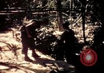 Image of United States 25th Infantry Division Vietnam, 1967, second 57 stock footage video 65675052326