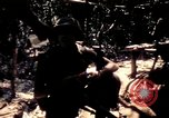 Image of United States 25th Infantry Division Vietnam, 1967, second 59 stock footage video 65675052326