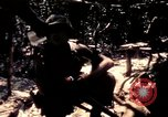 Image of United States 25th Infantry Division Vietnam, 1967, second 60 stock footage video 65675052326