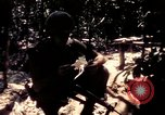 Image of United States 25th Infantry Division Vietnam, 1967, second 62 stock footage video 65675052326