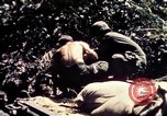 Image of United States 25th Infantry Division Vietnam, 1967, second 4 stock footage video 65675052327