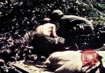 Image of United States 25th Infantry Division Vietnam, 1967, second 5 stock footage video 65675052327