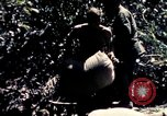 Image of United States 25th Infantry Division Vietnam, 1967, second 7 stock footage video 65675052327