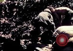Image of United States 25th Infantry Division Vietnam, 1967, second 15 stock footage video 65675052327
