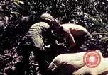 Image of United States 25th Infantry Division Vietnam, 1967, second 18 stock footage video 65675052327