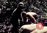 Image of United States 25th Infantry Division Vietnam, 1967, second 19 stock footage video 65675052327