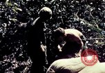 Image of United States 25th Infantry Division Vietnam, 1967, second 20 stock footage video 65675052327