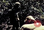 Image of United States 25th Infantry Division Vietnam, 1967, second 22 stock footage video 65675052327