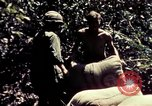 Image of United States 25th Infantry Division Vietnam, 1967, second 24 stock footage video 65675052327