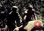Image of United States 25th Infantry Division Vietnam, 1967, second 26 stock footage video 65675052327