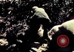 Image of United States 25th Infantry Division Vietnam, 1967, second 29 stock footage video 65675052327