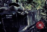 Image of United States 25th Infantry Division Vietnam, 1967, second 34 stock footage video 65675052327