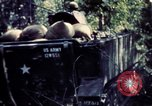 Image of United States 25th Infantry Division Vietnam, 1967, second 35 stock footage video 65675052327