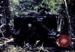 Image of United States 25th Infantry Division Vietnam, 1967, second 40 stock footage video 65675052327