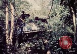Image of United States 25th Infantry Division Vietnam, 1967, second 41 stock footage video 65675052327