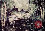 Image of United States 25th Infantry Division Vietnam, 1967, second 42 stock footage video 65675052327