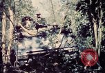 Image of United States 25th Infantry Division Vietnam, 1967, second 43 stock footage video 65675052327
