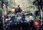 Image of United States 25th Infantry Division Vietnam, 1967, second 44 stock footage video 65675052327