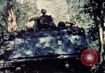 Image of United States 25th Infantry Division Vietnam, 1967, second 45 stock footage video 65675052327