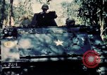 Image of United States 25th Infantry Division Vietnam, 1967, second 46 stock footage video 65675052327