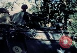 Image of United States 25th Infantry Division Vietnam, 1967, second 47 stock footage video 65675052327