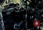 Image of United States 25th Infantry Division Vietnam, 1967, second 51 stock footage video 65675052327