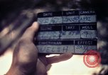 Image of United States troops Vietnam, 1967, second 5 stock footage video 65675052328