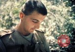 Image of United States troops Vietnam, 1967, second 24 stock footage video 65675052328