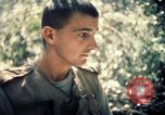 Image of United States troops Vietnam, 1967, second 25 stock footage video 65675052328