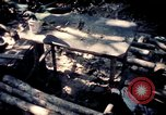 Image of United States troops Vietnam, 1967, second 34 stock footage video 65675052328