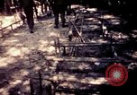 Image of United States troops Vietnam, 1967, second 44 stock footage video 65675052328