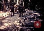 Image of United States troops Vietnam, 1967, second 45 stock footage video 65675052328