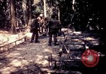 Image of United States troops Vietnam, 1967, second 46 stock footage video 65675052328