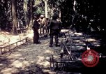 Image of United States troops Vietnam, 1967, second 48 stock footage video 65675052328