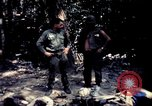 Image of United States troops Vietnam, 1967, second 52 stock footage video 65675052328