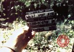 Image of 25th Infantry Division troops Vietnam, 1967, second 4 stock footage video 65675052330